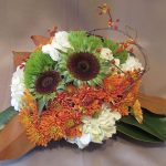 sunflower-disk-centerpiece-1415216106-jpg
