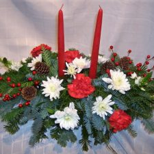 traditional-2-candle-centerpiece-1323463345-jpg