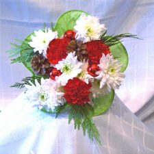holiday-hand-tied-bouquet-1323464464-jpg