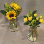 green-and-yellow-milk-jug-vase-1415221785-jpg