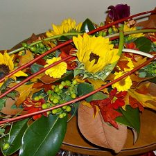 fall-caged-centerpiece-1331243635-jpg