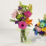 birthday-bud-vase-1331326791-jpg