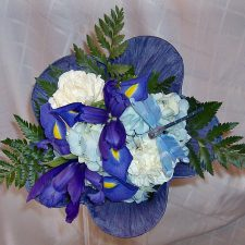 blue-springtime-hand-tied-bouquet-1331134748-jpg
