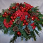 contemporary-christmas-centerpiece-1323465458-jpg
