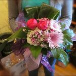 mothers-day-hand-tied-1366739536-jpg