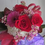 lovely-valentine-1422903949-jpg
