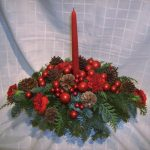 contemporary-1-candle-centerpiece-1323463865-jpg