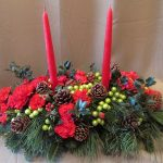 contemporary-double-candle-centerpiece-1386785243-jpg