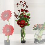 posy-vase-in-red-1330196826-jpg