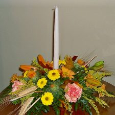 single-candle-fall-centerpiece-1331243980-jpg