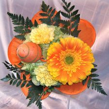 spring-time-hand-tied-bouquet-1331134974-jpg